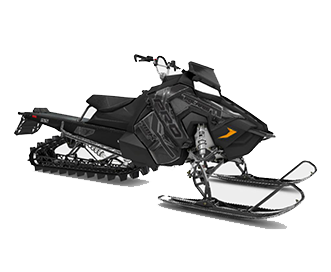 Snowmobile Rentals in Colorado