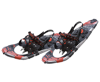 Snowshoe Rentals in Grand Lake CO