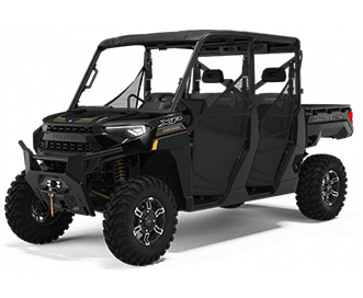 UTV Rentals in Colorado